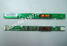 100% Original laptop/notebook LCD/LED Display Screen Inverter for HP Compaq 511 540 541 550 2230S CQ20 6535S 6710s 6715s YNV-10