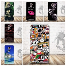 for Letv Le 2 Max X820 Case Skin Design Paiting Silicon Back Cover Case for Letv LeEco Le Max 2 X820 Phone Case Cover Shell