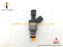 Fuel injector for Mercedes Benz SL320 S320 V320 E320 E280 0000787323~0280155209 good quality