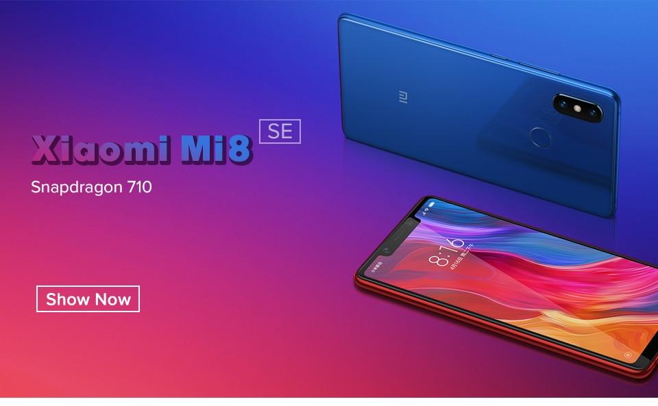 xiaomi mi8 SE (1)
