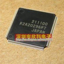 R2A20296FT QFP