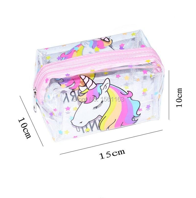 unicorn bag (5)