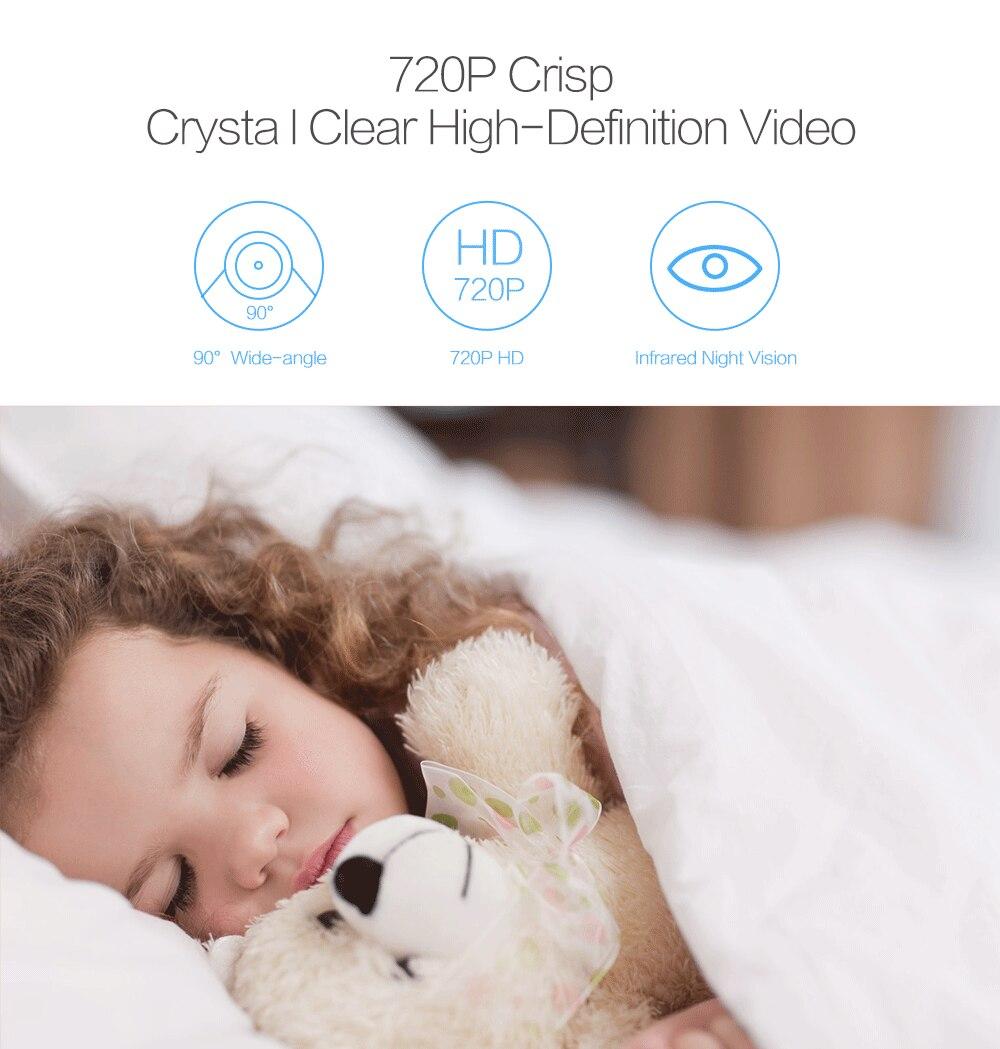 ip camera cctv (6)