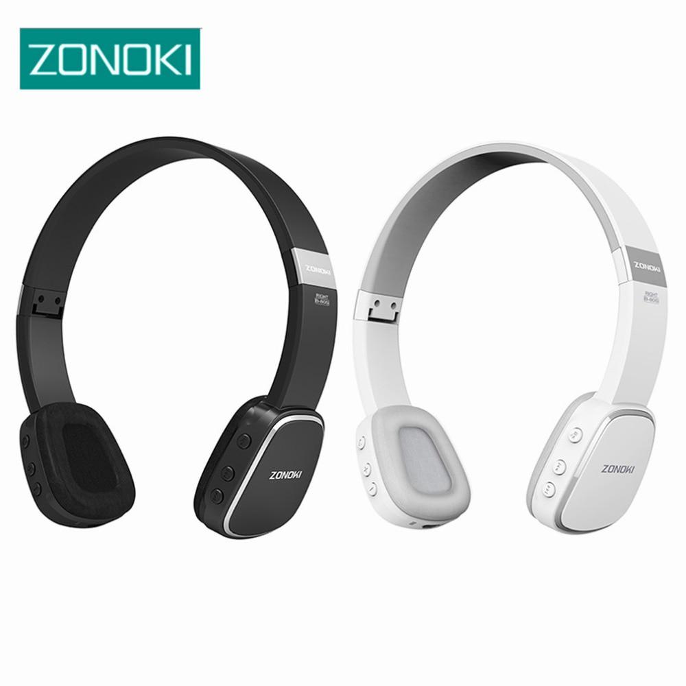B80S Foldable Design Outdoor Sport Running Wireless Bluetooth Headphone High Resolution NFC Technology Headphone<br><br>Aliexpress