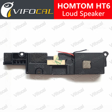 HOMTOM HT6 Loud Speaker 100% New Inner Loud Buzzer Ringer Replacement Part Accessory For Mobile Phone Circuits