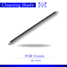 1PCS Photocopy Machine Drum Cleaning Blade For Canon IR 1600 copier parts IR1600(China)