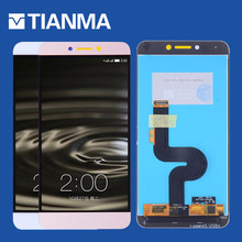 """NEW 5.5"""" Original Display Letv LeEco Le X500 X501 LCD Display Touch Screen Tested Digitizer Replacement Parts LCD Display"""