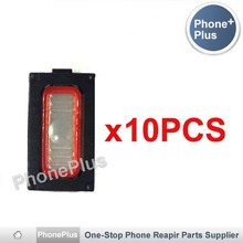 10PCS For Nokia Lumia 625 515 1320 Loud Speaker Inner Buzzer Ringer Replacement Parts High Quality