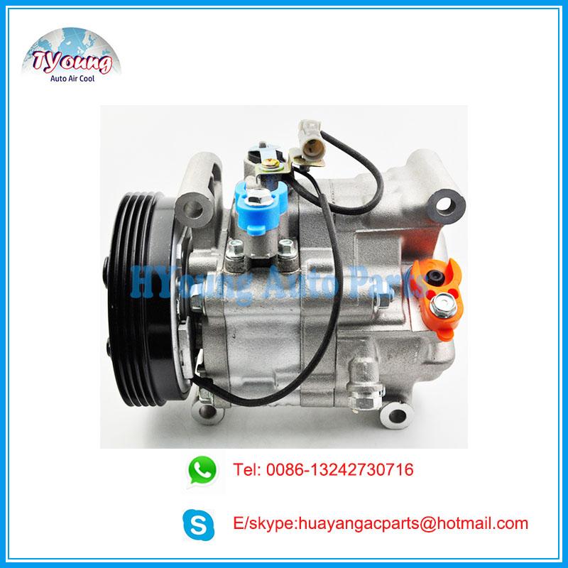 HY-AC72 DH 1