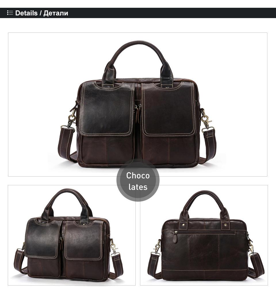 mn\`s bag