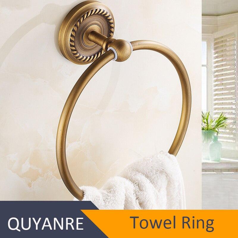 towel-ring