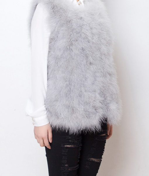 Fluffy-Fur-Fever-Vest-Ash-Grey-Half-Side-e1425586616374-510x600 (1)