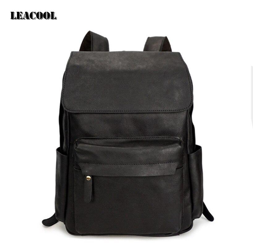 Рюкзак для подростка италия рюкзак blok half цвет black out черный