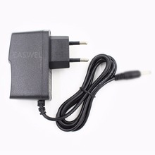 AC/DC Power Supply Charger Adapter Para Linksys/Cisco SPA922 SPA942 Telefone SPA962 SPA941 SPA921