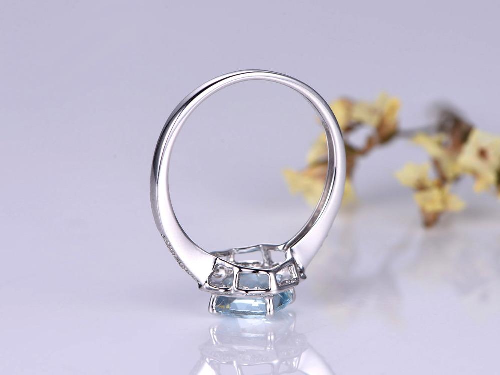 aquamarine035 (3)