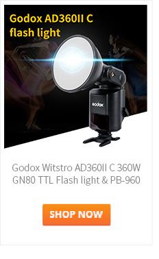 Godox-AD360II-C