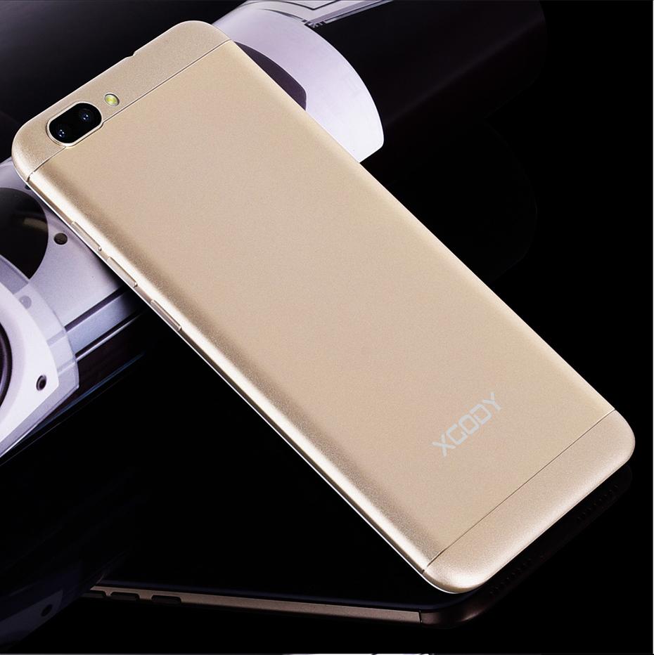 smartphone-5.5-inch_17