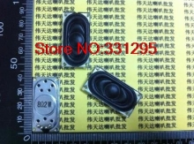Notebook speakers square speaker 2040 20 * 40mm 8 Europe 2W 2 watts 8R 4020 small speakers