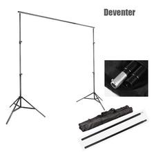 deventer devnter 65x10 ft photo video photography studio 2x3m backdrop support