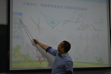 Highly recommend precise touch magic whiteboard smart with USB cable digital board in China Market(China)