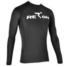 Long Sleeves Swimwear Surf Clothing Diving Suits Shirt Swim Suit Spearfishing Wetsuit Kitesurf Rash Guard Tee for Men and Women