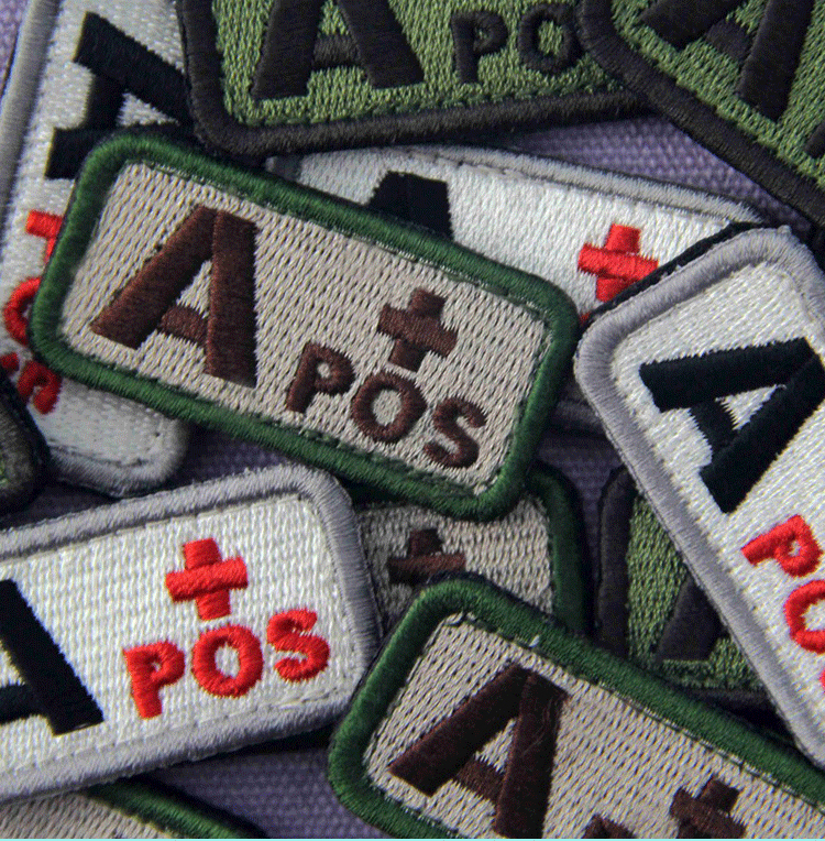patch military  (8)