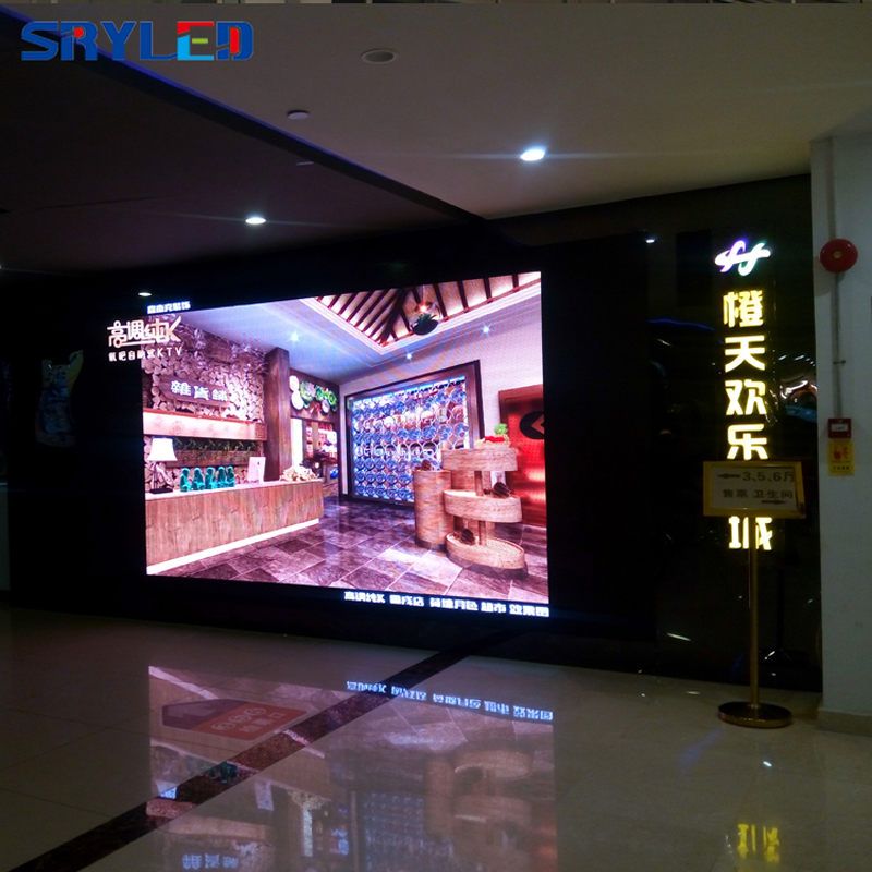 indoor led screen (67)