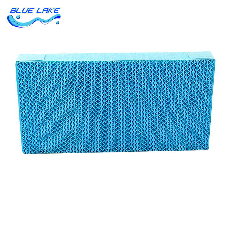 Original OEM,for AC4084,AC4085,AC4086,Humidification filter AC4148,size 228*120*28mm,Humidification purifier parts/accessories<br><br>Aliexpress