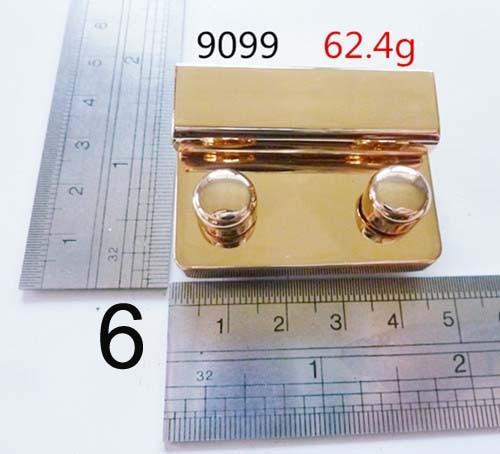 vm1403-guoyi#9099 (1)-6