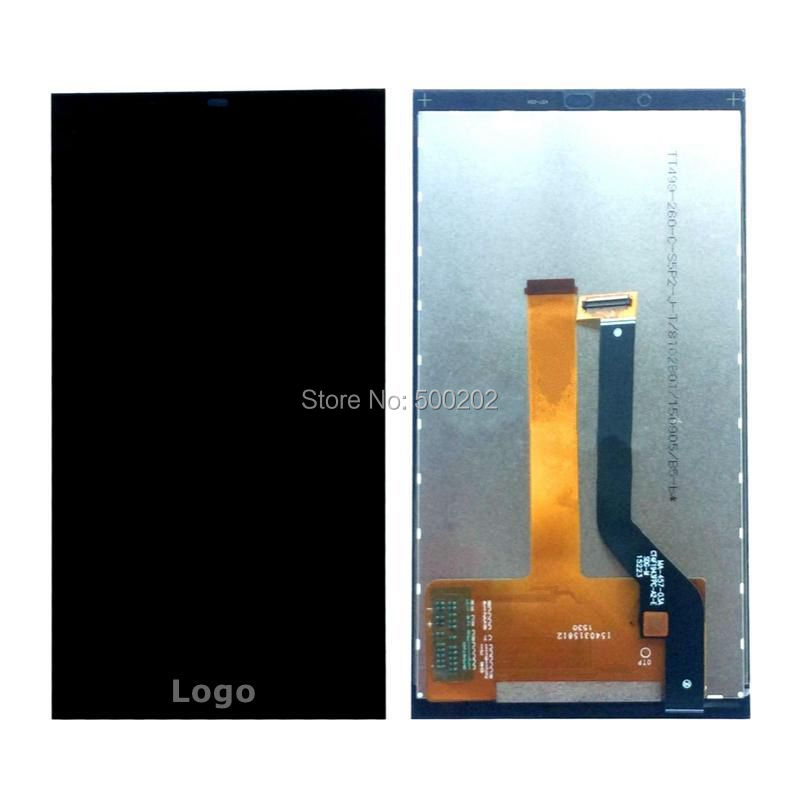 100% Tested New Original LCD Display with Digitizer Touch Screen Panel Assembly For HTC Desire 626 626G D626 Free Shipping<br><br>Aliexpress