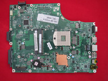 For ACER Laptop motherboard 5745 P/N MBPTG06001 DAZR7BMB8E0Tested 100%