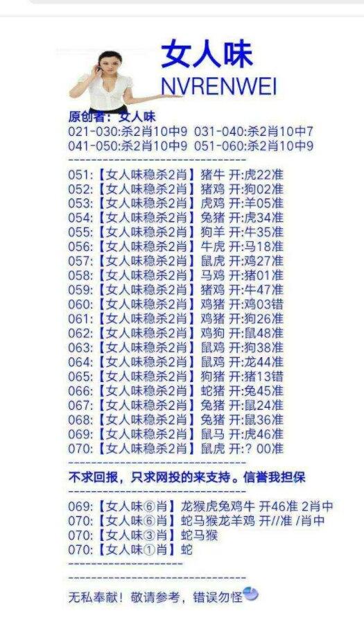 HTB1nSOcdGWs3KVjSZFx761WUXXaQ.png (525×907)