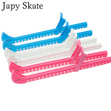 Japy Skate 100% Original BAUD Roller Ice Skates Blade Frame Free Shipping Special Ice Skate Blade Protection Frame(China)