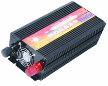2000w modified sine wave inverter full power