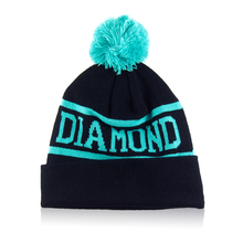 Beanie Winter Hats For Women Men Hip-Hop Knit Hats Unisex Chic Style Cool Hats Caps Bonnet Femme Hiver Gorro Masculino 4 Colors