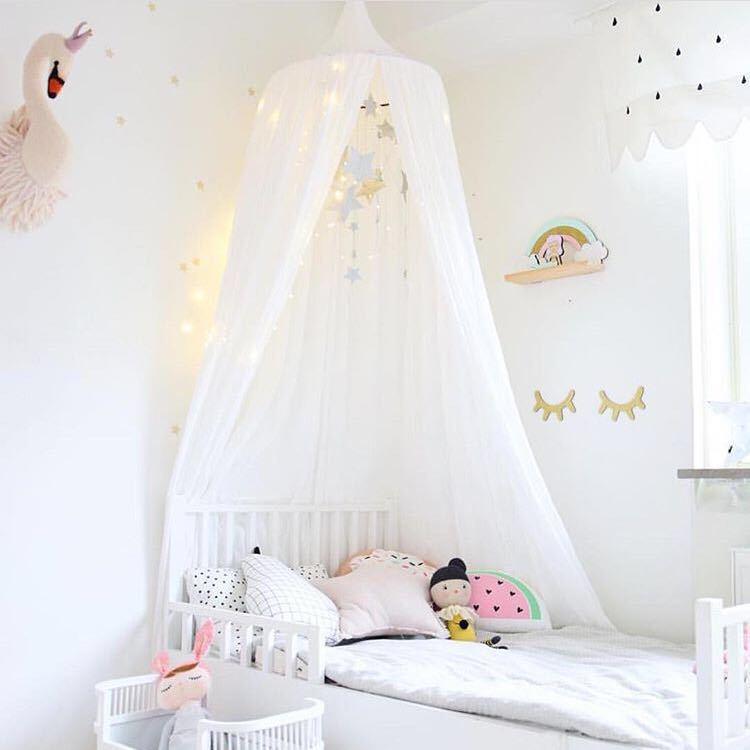 HTB1nSkERFXXXXa5XVXXq6xXFXXX7 - Urijk 2PCs Ins Nordic Wood Eyelashes Cartoon 3D Wall Sticker DIY Children Bedroom Props Home Living Room Decoration 15*11cm
