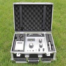 best-selling deep target sensitive portable detectors gold weatherproof gold metal detector EPX7500