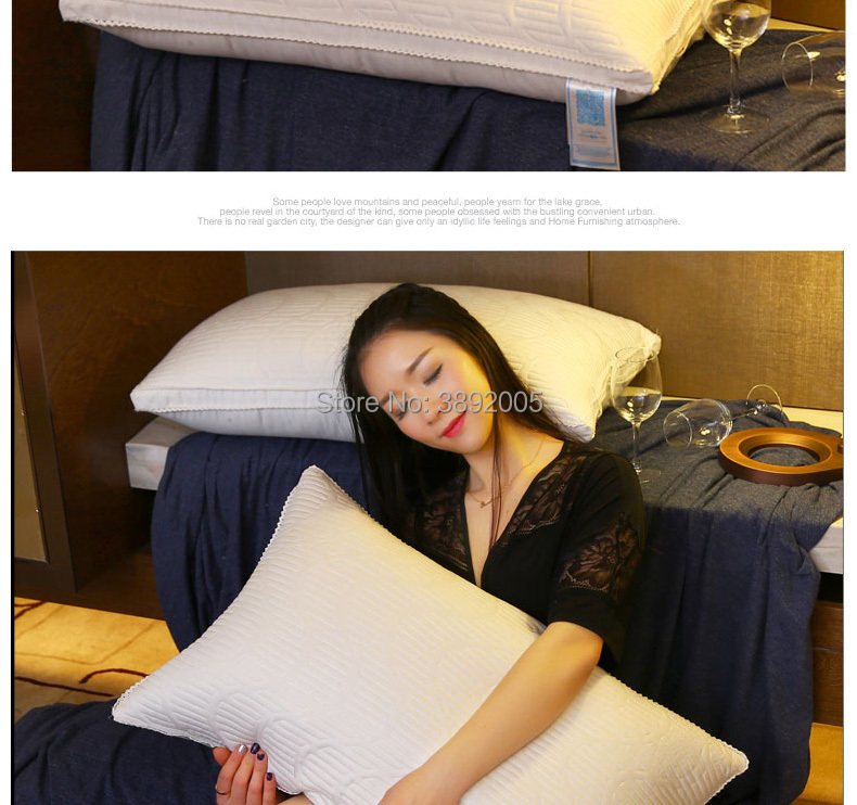 Quilted-coon-hotel-dedicated-pillow-interior_05