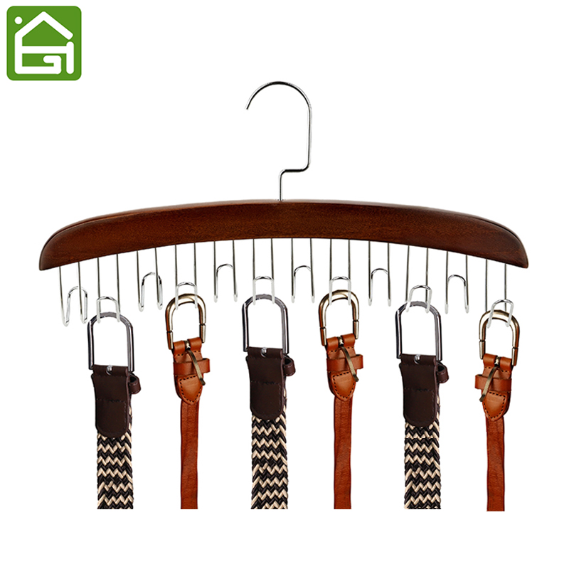Buy Wardrobe Wood Types And Get Free Shipping On AliExpress