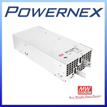 [PowerNex] MEAN WELL original SE-1000-9 meanwell SE-1000 900W Single Output Power Supply