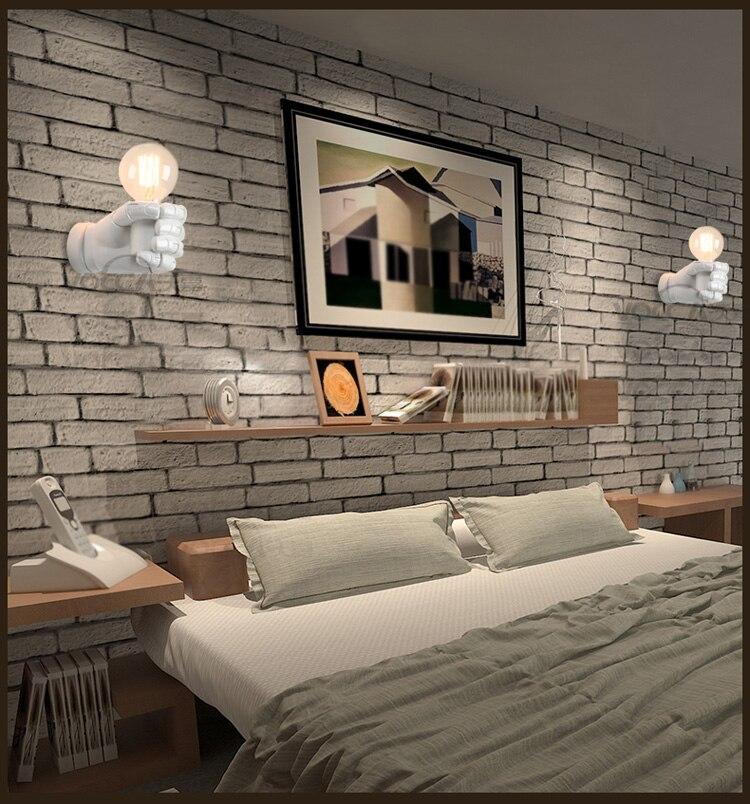 wall-lamp-3-2