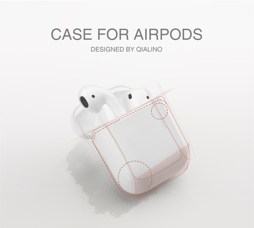 -airpods-_14
