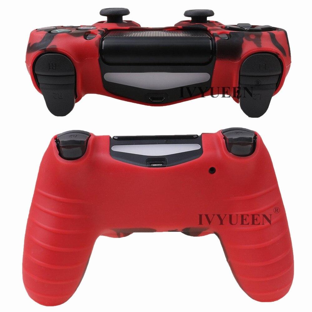 for dualshock 4 ps4 Pro slim controller 09