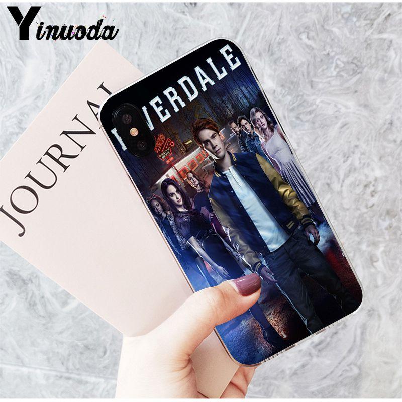 Riverdale Jughead Jones