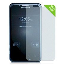 For Motorola Droid Bionic XT875 Matte Anti-Glare LCD Screen Protector Film Cover(China)