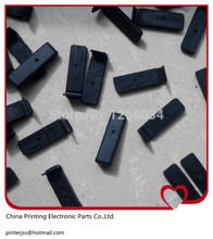 50 pieces GTO46 parts heidelberg gto 52 parts, feeder platen gto rubber sucker(China)