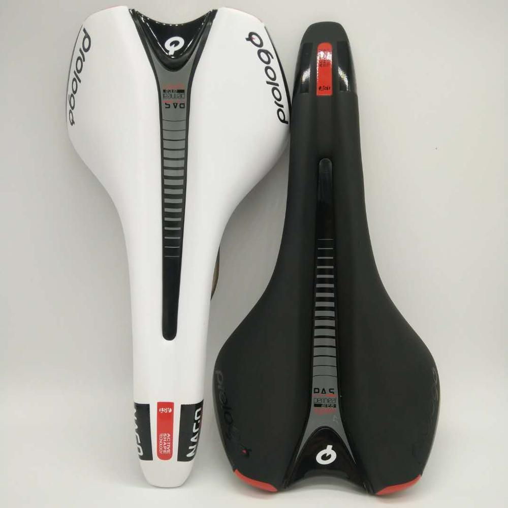 Prologo Nago Evo Space Selle Route
