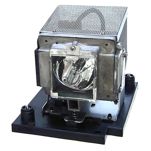 Free Shipping  Compatible Projector lamp for EIKI AH-50002<br><br>Aliexpress