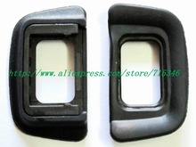 DK-20 DK20 Eyecup Eyepiece Viewfinder Rubber Hood For NIKON D40 D40X D50 D60 D3000 D3100 D3200 D5100 D5200 Digital Camera(China)