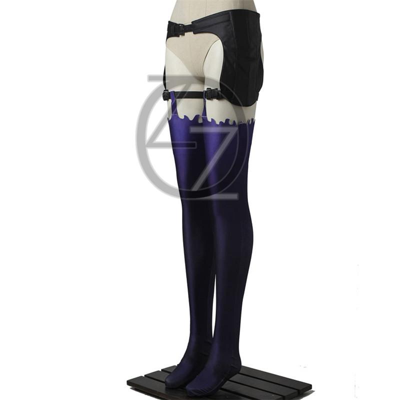 SINoALICE-Alice-Cosplay-Costume-Hot-Game-Cosplay-Halloween-costumes-for-adult-women-Fancy-Alice-Costume-Custom (1)